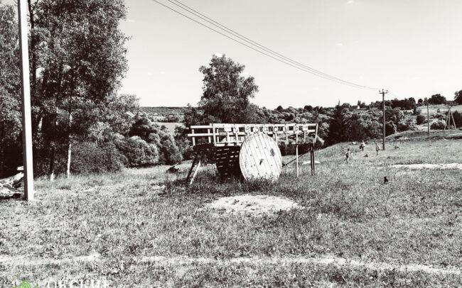 эко-ферма #ЧЁЗАСЫР